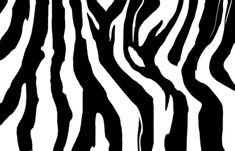 zebra pattern for painting tiger stripe chair off the wall