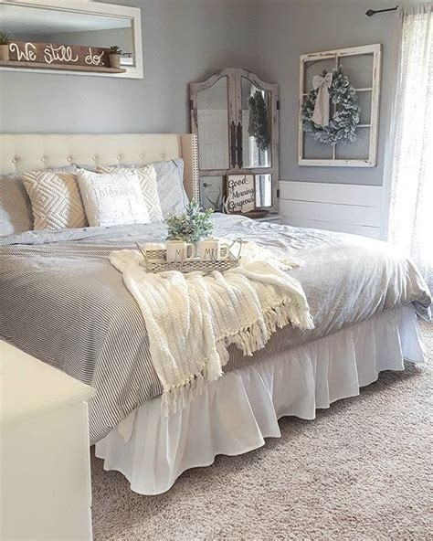 redo bedroom ideas best 25 farmhouse bedroom decor ideas on