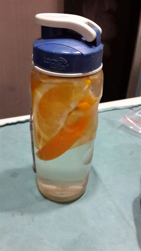 video membuat infused water cara membuat infused water saran2 com