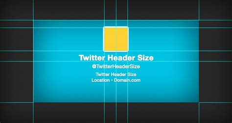 design cover twitter twitter cover header psd simon web design