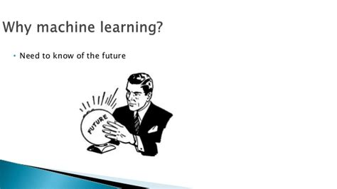 pattern recognition and machine learning github integrating azure machine learning and predictive