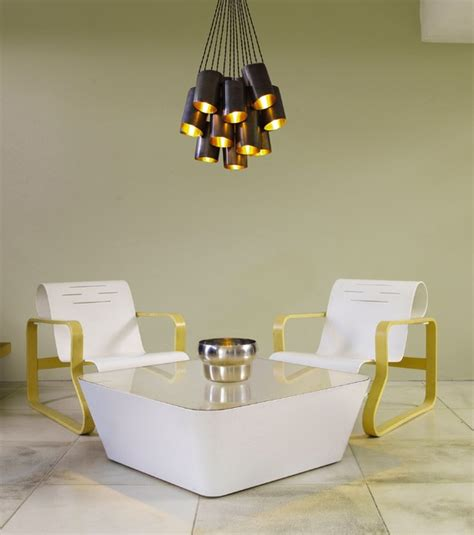 cool lighting ideas 20 pretty cool lighting ideas for contemporary living room