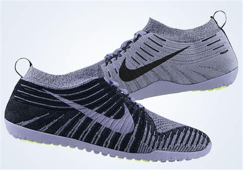 Jaket Vans Volt Black nike free hyperfeel black iron purple volt violet sneakernews