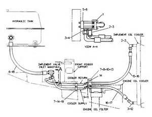 onan fuel line diagram tecumseh fuel line elsavadorla