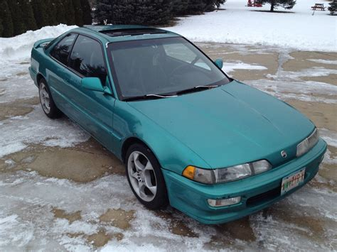 small engine service manuals 1992 acura integra parental controls service manual how to replace 1992 acura integra blend door actuator 1992 acura integra ls