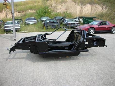 Auto Bausatz Kaufen by Lamborghini Miura Replicas