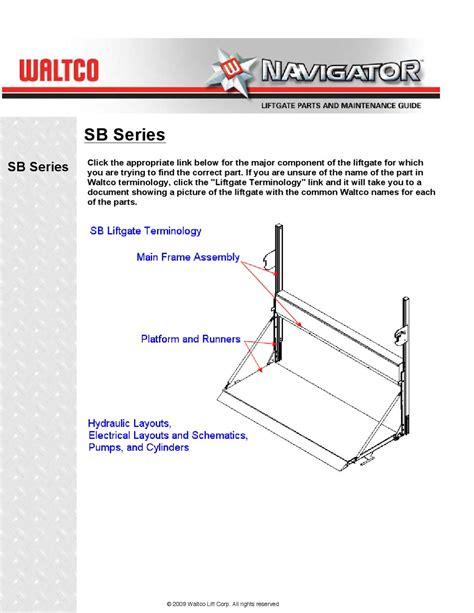 western snow plow solenoid wiring wiring diagrams wiring