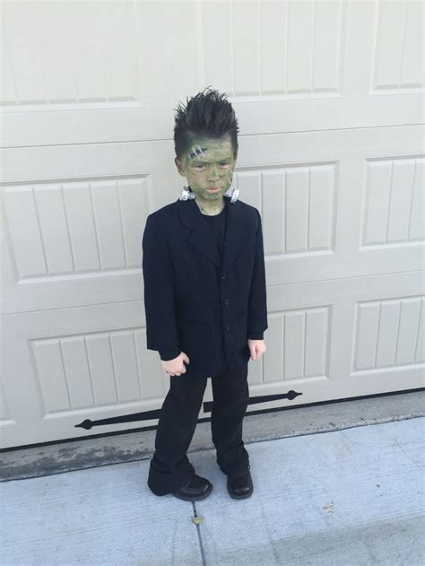 best 25 boy costumes ideas on pinterest little boy costumes halloween costume for baby boy