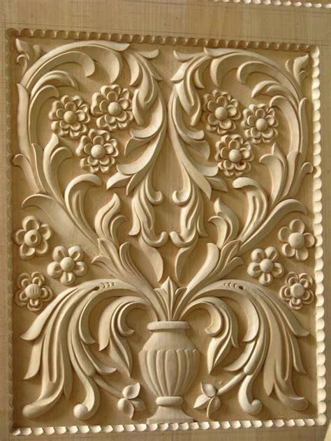 decorare cornici oltre 25 fantastiche idee su decorare cornici su