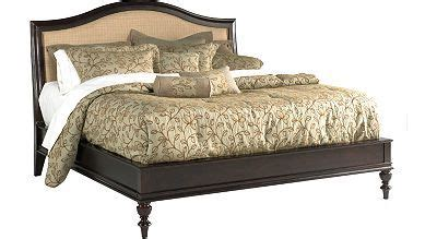 copley square bedroom furniture copley square king size bed 1099 99 for the home