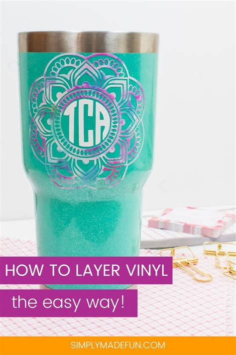 vinyl craft projects best 25 vinyl cutter ideas on cricut vinyl