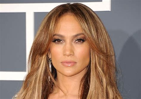 j lo haircut 2014 jlo new hairstyle newhairstylesformen2014 com