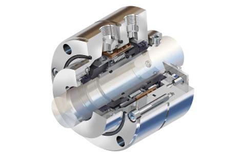Mechanical Seal Flowserve seals flowserve