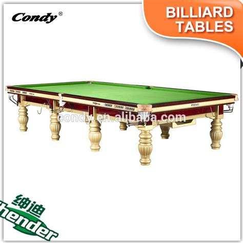 Manufacturer Cloth Table Cloths Cold Cloth Table Cloths - manufacturer snooker table cloth snooker table cloth
