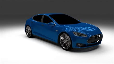 tesla p 85 d 28 images this is tesla s d an all wheel
