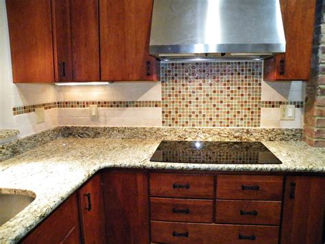 popular kitchen backsplash kitchen tile backsplash design ideas peenmedia com