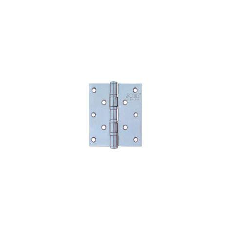 Engsel Jendela Stainless 3 Solid Ek06 1 supplier aksesoris pintu jendela