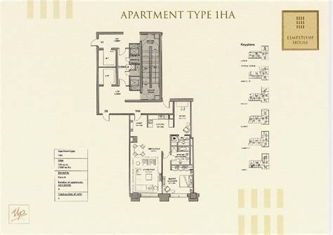 house floor plans with pictures limestone house floor plans difc dubai uae