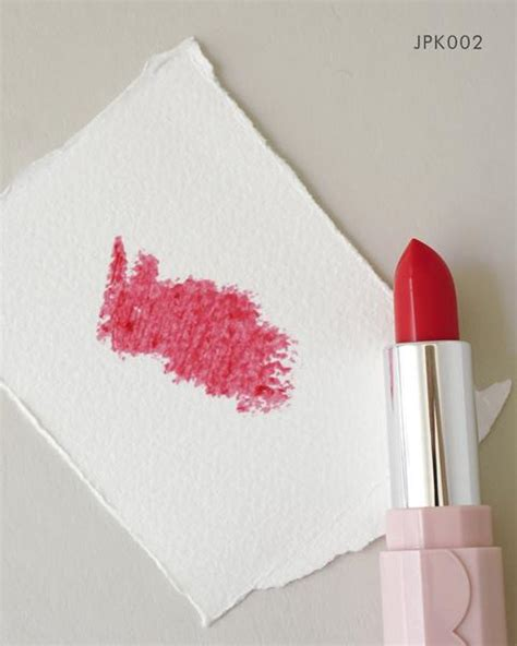 Lipstick Etude House Dear May Blooming Murah dear my blooming talk lipstick by etude house soko glam
