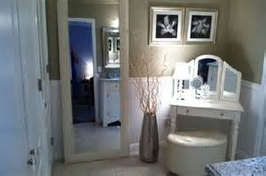 best colors for a bathroom best paint color for bathroom bathroom design ideas and more