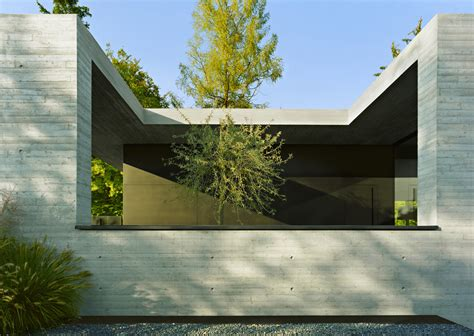 haus n gallery of house n bemb 233 dellinger architekten 8