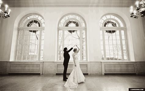 Wedding Gif animated photographs