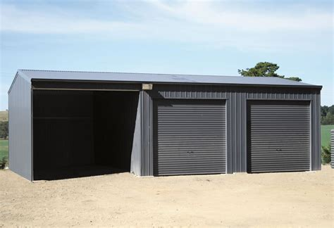 Shed Gallery by Farm Shed Gallery Shed Master Sheds