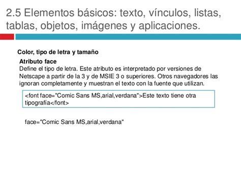 este sitio requiere msie 5 5 o netscape 6 optimizado para 800x600 c2 lenguaje html
