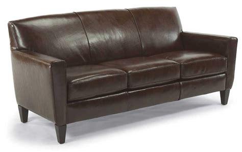 Www Wayside Furniture by Flexsteel Digby Upholstered Sofa Wayside Furniture Sofas
