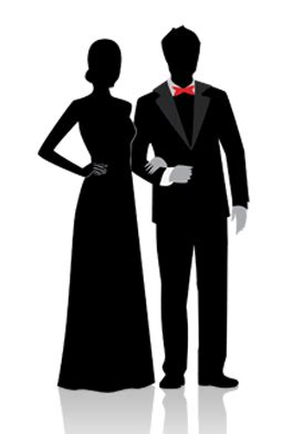 prom-couple-clipart-1 | Lincoln Park Academy