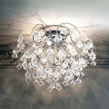 1000 ideas about ceiling light fittings on