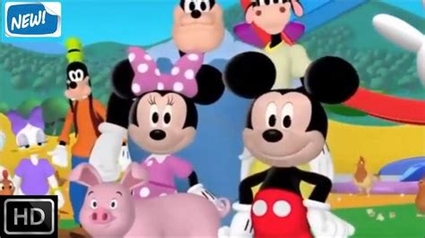 la casa de mickey mouse episodios 35 mejores im 225 genes sobre juegos de la casa de mickey