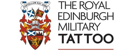 buy edinburgh tattoo tickets online image gallery edinburgh tattoo