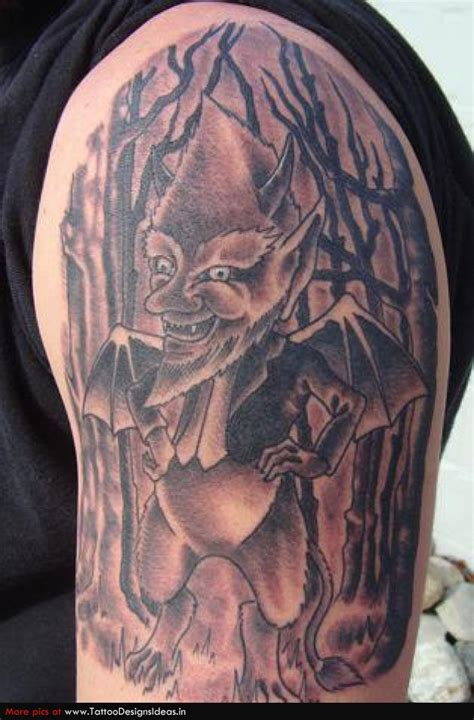 female devil tattoos designs my designs tattoos