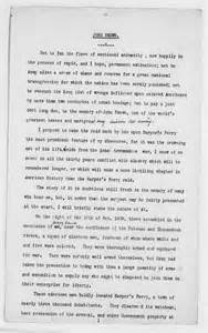 Frederick Douglass Essay by Essay Of Frederick Douglass Frederick Douglass Education Essay