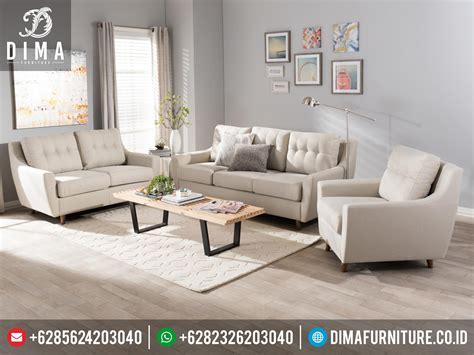 Sofa Ruang Tamu Jepara harga sofa ruang tamu minimalis 2017 savae org