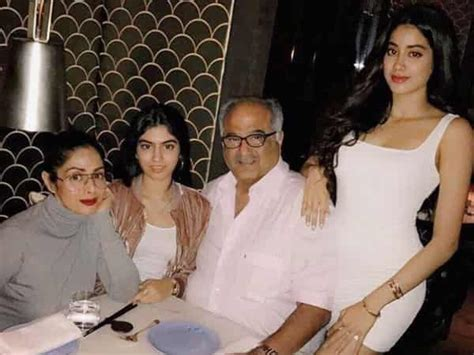 sridevi upcoming movie jhanvi kapoor upcoming movies list wiki bio facts