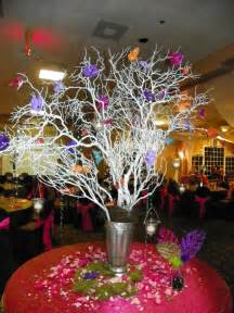 Decorations decoracion eventos amazing decorations de arbol