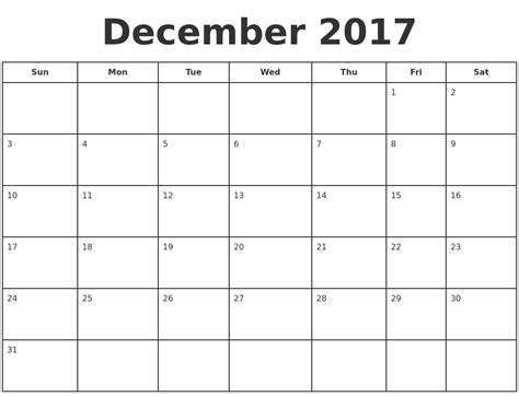 printable december 2017 calendar waterproof search results for december on calendar calendar 2015