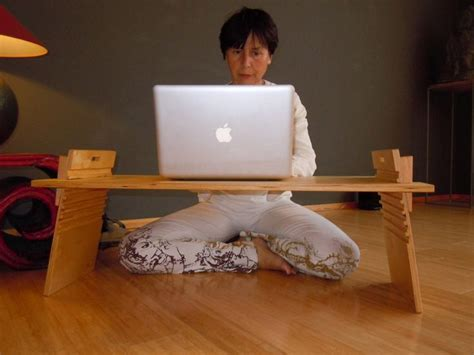 japanese floor desk best 20 floor desk ideas on pinterest homemade spare