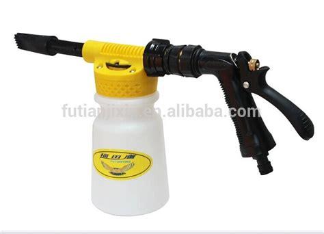 Garden Hose Foam Sprayer Car Wash Foam Gun Sprayer With Only Garden Hose 225 Jpg