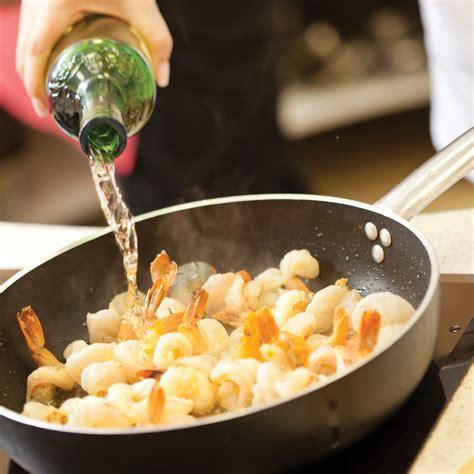 cocinando con cocinando con vino cocina al dia cocina al dia