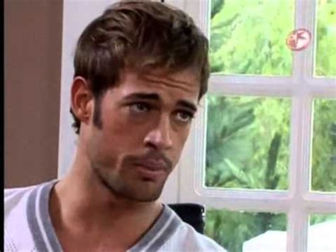 william levy sortilegio 13 william levy en sortilegio youtube