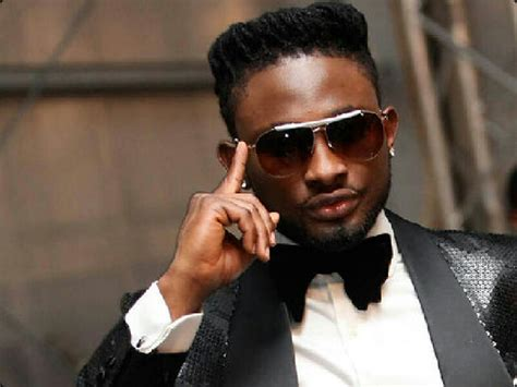 imoawk nigerai movies only millions of naira can make me take off my dreadlocks