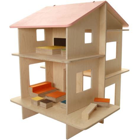 miniatures dollhouse descargar dollhouse rayray by momoll modern lola