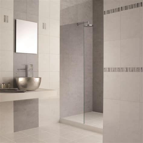 grey kitchen tiles grey tiled bathrooms tiles at trade