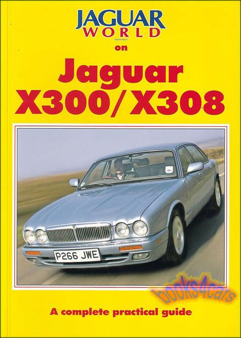 books about how cars work 2000 jaguar s type windshield wipe control books and technical manuals jaguar books autos post