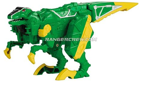 toys r us st cloud mn power rangers dino charge toys found raptor zord para