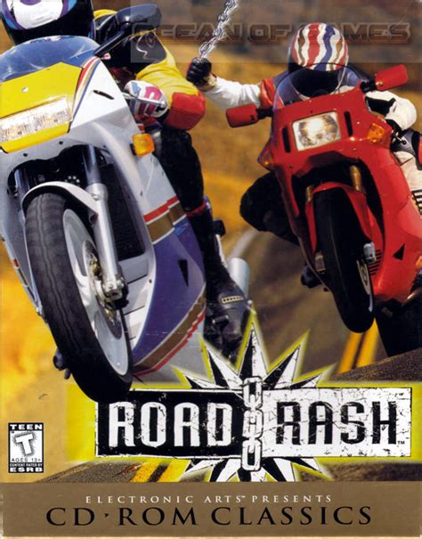 road attack free for pc road rash free download ocean of games