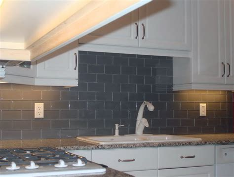 light grey kitchen backsplash home design ideas